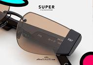 shop online New OffWhite sunglasses RETRO SUPER FUTURE Imun col. black otticascauzillo occhiale da sole senza montatura nero nuovo occhiale off white a prezzo scontato