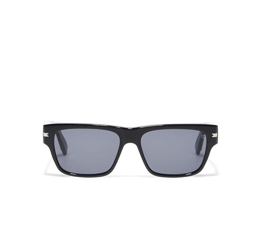 Acquista online su otticascauzillo.com il tuo nuovo occhiale da sole Kermit black
