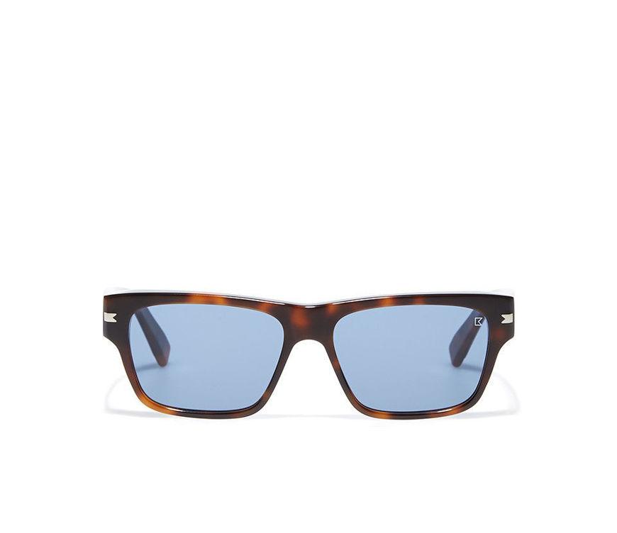 Acquista online su otticascauzillo.com il tuo nuovo occhiale da sole Kermit tortoise
