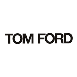 tom ford logo otticascauzillo.com