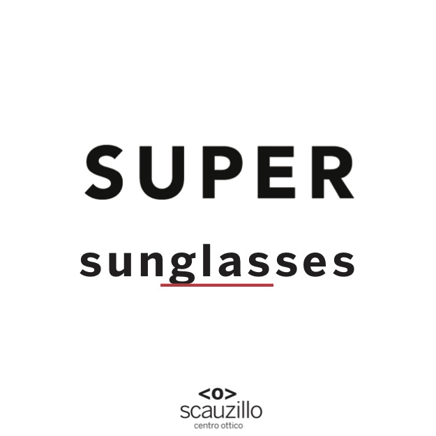 retro super future sunglasses
